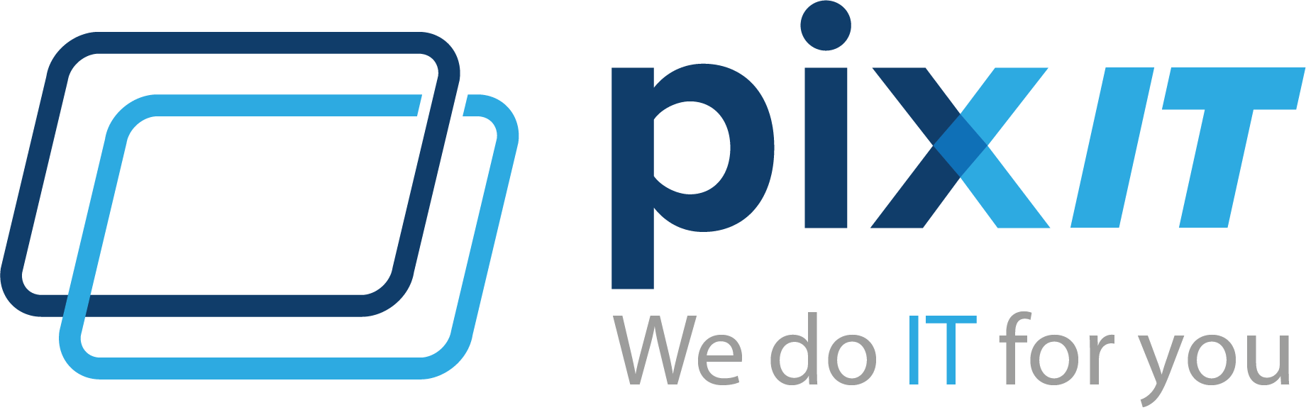 Pix-IT Shop